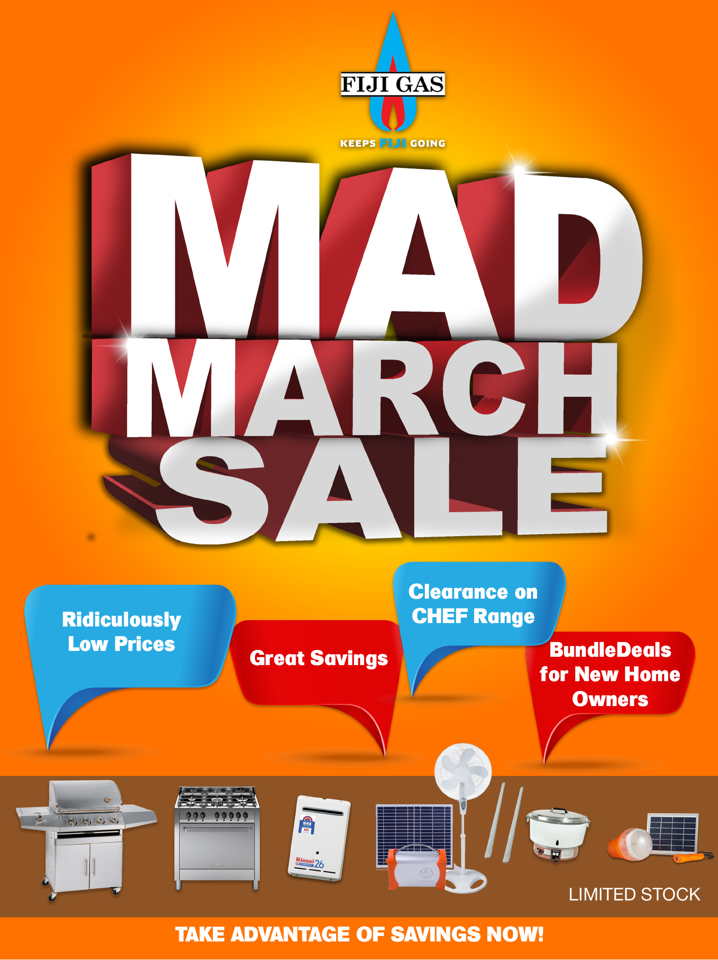 Fiji Gas•Mad March Sale–6x40FC•MOCKS3