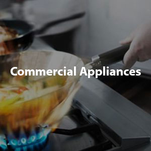 commercial-cooking