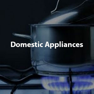 domestic-cooking